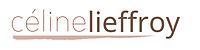 Logo-LF-Celine-plus.png