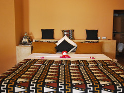 Zanzibar Hotel Resort accomodation 1.jpg