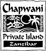 Chapwani Private Island Zanzibar
