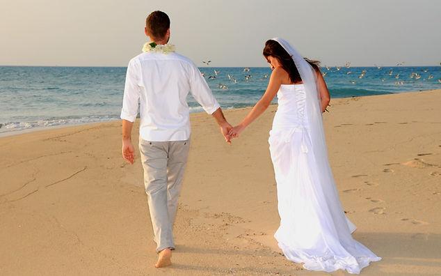 Chapwani zanzibar hotel resort wedding ceremonies