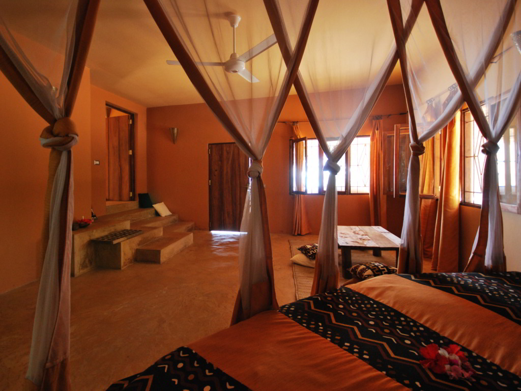 Zanzibar Hotel Resort accomodation 7.jpg