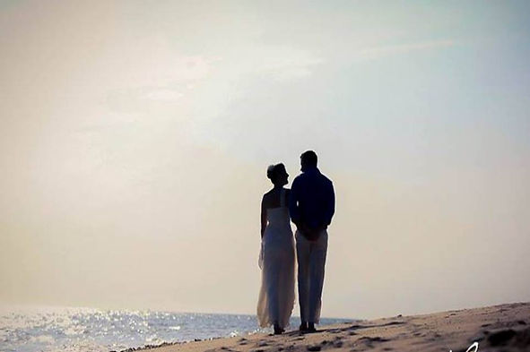 Chapwani zanzibar hotel resort wedding honeymoon