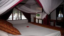 Chapwani zanzibar hotel beach resort
