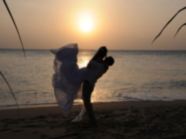 Chapwani zanzibar hotel resort wedding ceremonies