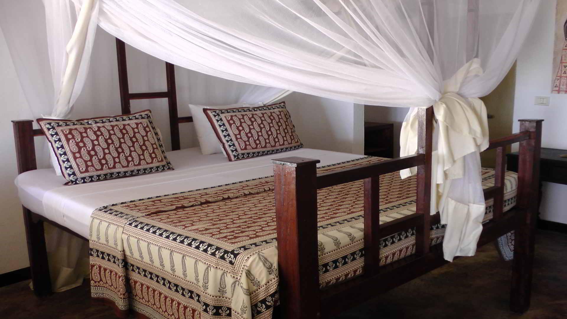 zanzibar hotel resort accomodation 3