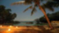 chapwani zanzibar hotel resort beach