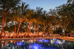 zanzibar hotel resort wedding