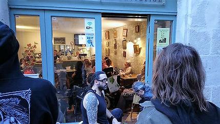 CafeCultureToulon2.jpg