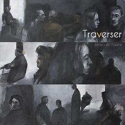 CouverTraverser.jpg