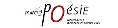 entete_mdlp-38.png