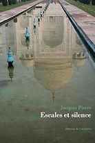 FinalEscalesetSilence20021.jpg