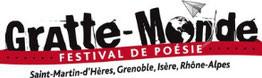 Festival Gratte Monde