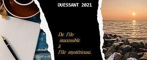 LivreInsulaireOuessant2021.jpg