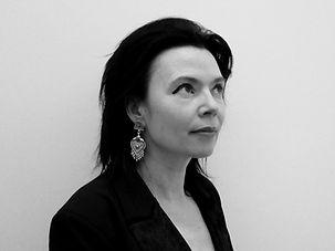 Laurine Rousselet, Copyright Claude Mesn