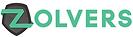 zolvers logo.png