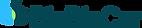 BlaBlaCar_logo.svg.png
