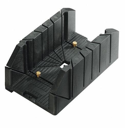 Coving Mitre Box 125mm x 155mm