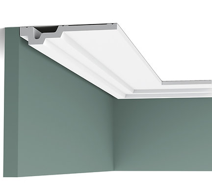 scotia step coving