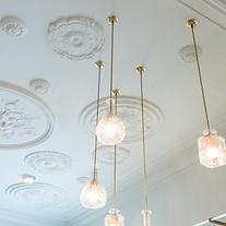 ceiling roses coving shop orac decor