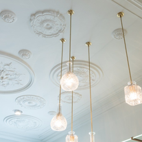 ceiling roses coving shop orac decor.png