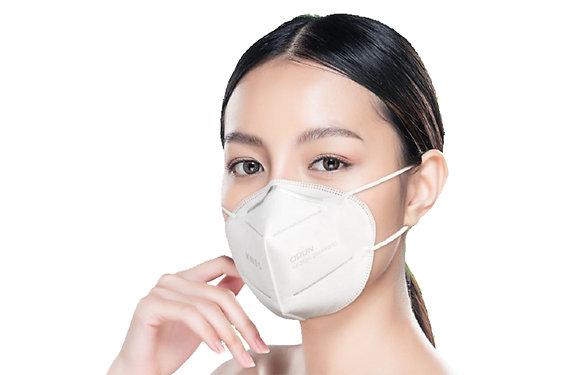 KN95 Masks - 20/Box