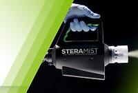 SteraMist Disinfection Sprayer