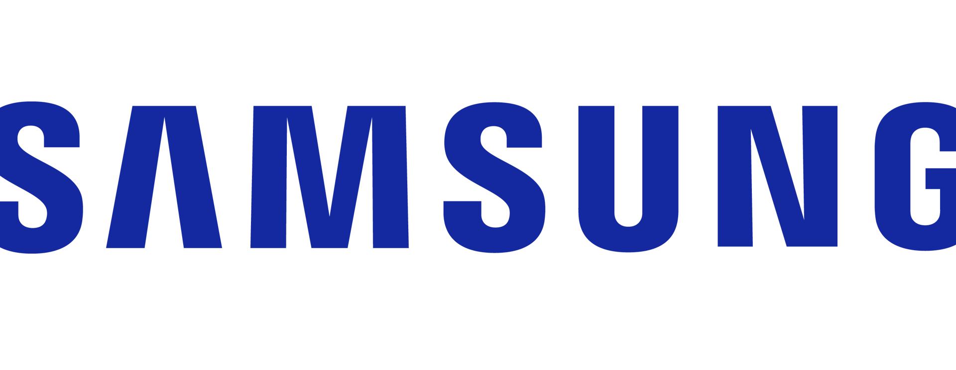 Samsung_logo_blue