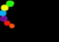 River Region Logo 3.png