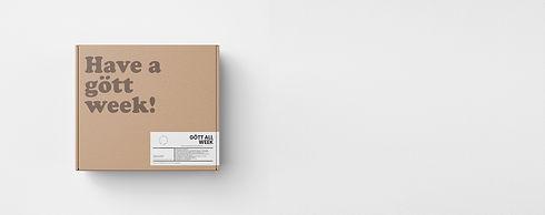 caja gottweek2.jpg