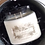 Thumbnail: 16oz Apothecary I'll Be Home For Christmas Candle