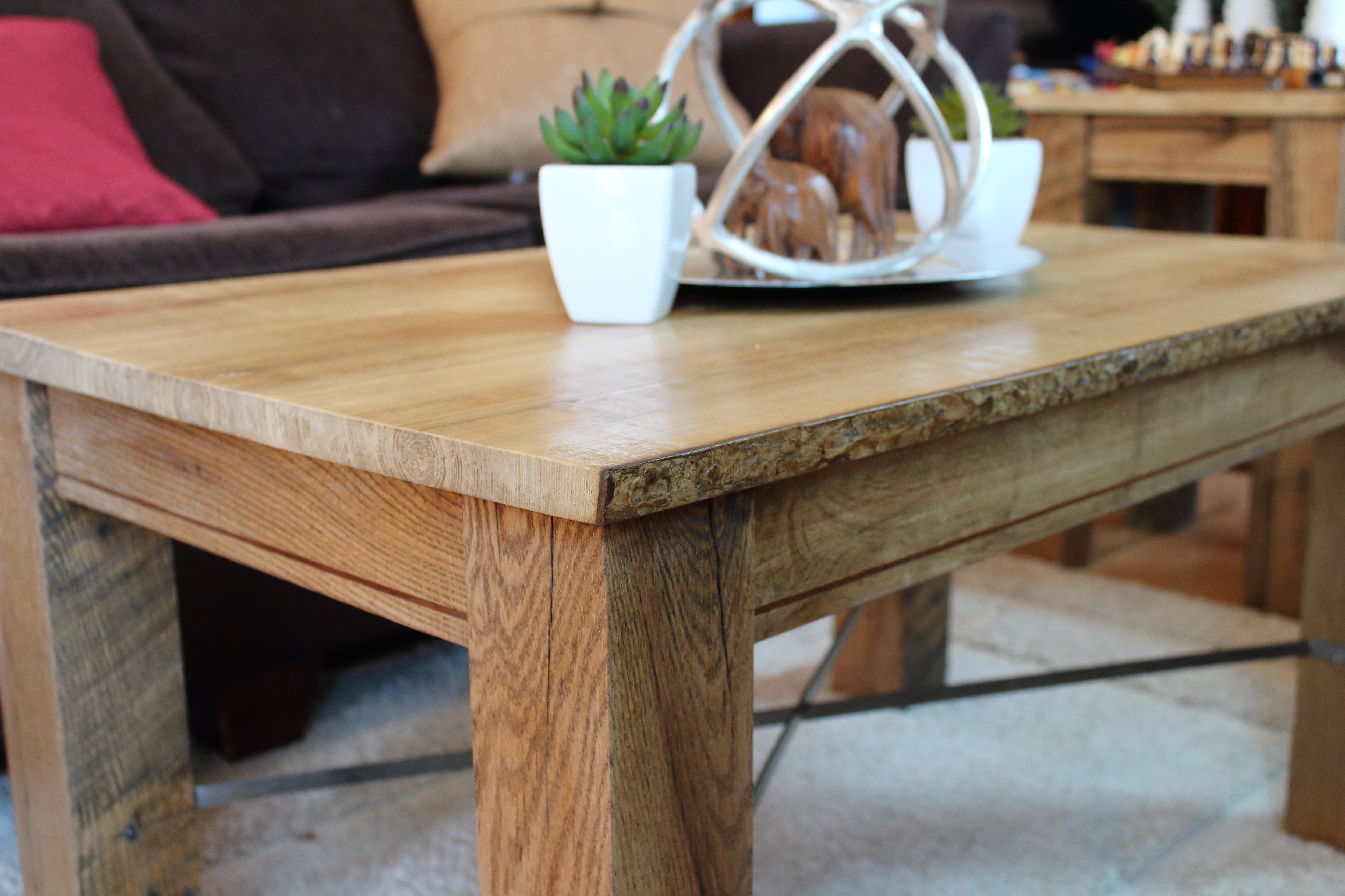 the wood garage llc reclaimed barnwood furniture barnwood