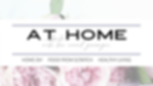AT HOME WG BLOG  Banner2.png