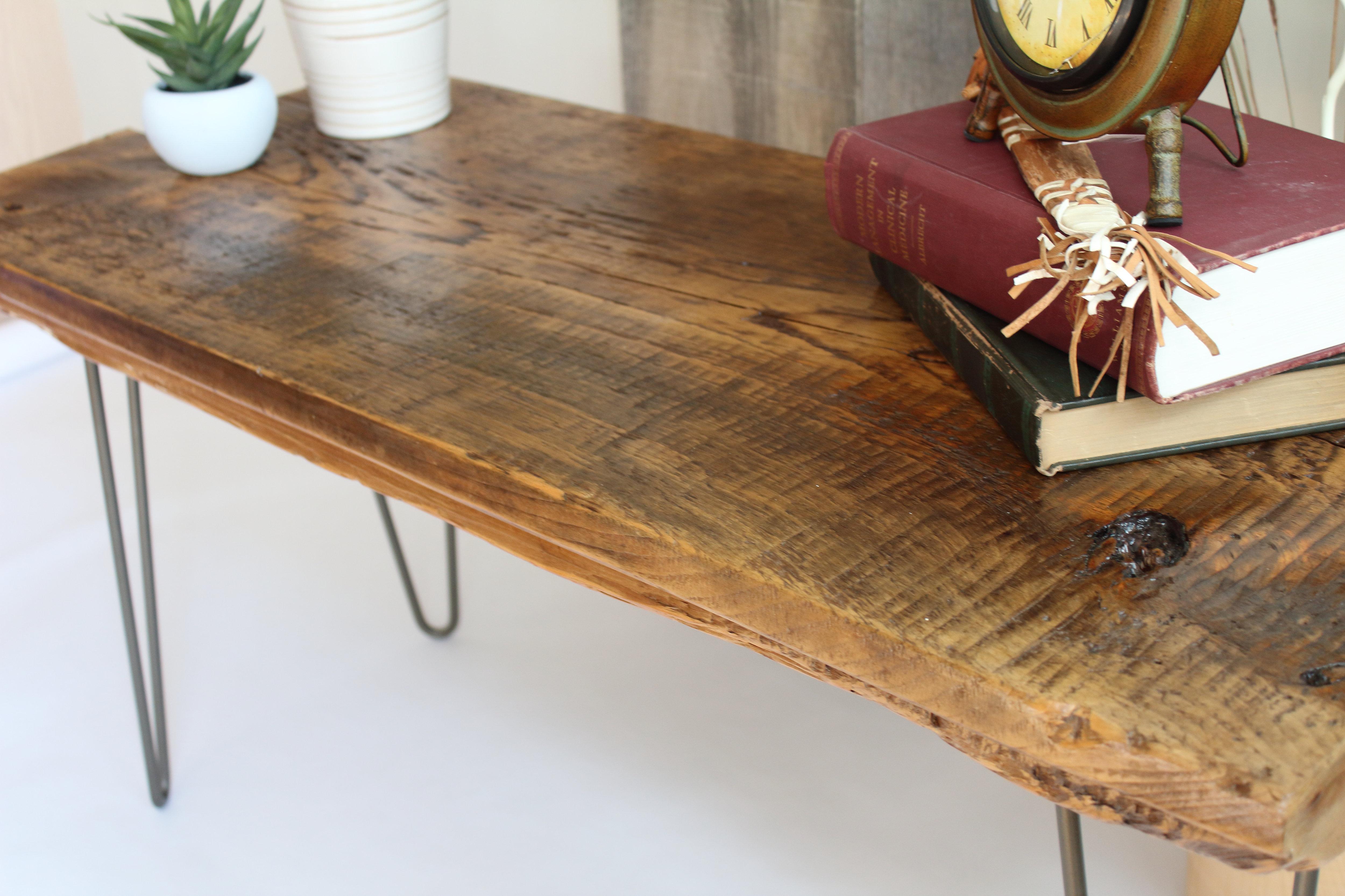 the wood garage llc reclaimed barnwood furniture barnwood and