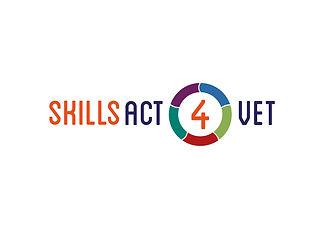skillsact4vet.jpg