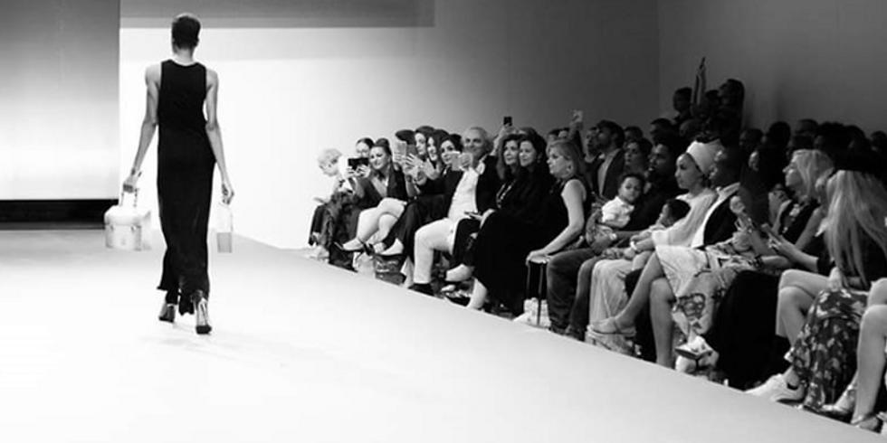 Torino Fashion Week Digital 2020