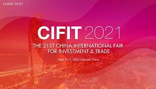 """В периода 8-11 септември 2021г. в гр. Сямън, провинция Фудзиен, Китай, ще се проведе ежегодният Китайски международен панаир за търговия и инвестиции – China International Fair for Investment and Trade (CIFIT).  Панаирът представлява национално изложение, което е фокусирано върху промотиране на чуждестранни инвеститори в Китай и китайски инвестиции в чужбина.  България разполага с постоянно действащ онлайн павилион в платформата на изложението, който може да бъде достъпен чрез специално мобилно приложение (повече информация за приложението можете да намерите в прикачения файл).  Генералното консулство на България в Шанхай (ГК-Шанхай) изразява готовност за представяне на предложения за потенциални инвестиционни проекти от заинтересовани български компании, за които се търсят китайски партньори, на CIFIT-2021, след което ще бъдат публикувани за постоянен достъп на българския онлайн павилион.  За повече информация можете да се свържете с Веселин Илиев, гл. директор на център """"Външноикономическо сътрудничество"""" към БСК, на следния имейл: ierc@bia-bg.com"""