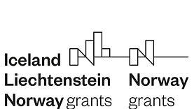 Innovation Norway - покана за представяне на проектни предложения