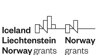 """Innovation Norway публикува 2-та покана за представяне на проектни предложения. Темата е """"Welfare Technology (WT), Small Grant Scheme""""   Главната целева група на програмата са български малки и средни предприятия (МСП) от частния сектор, а партньори по проекта могат да бъдат всички частни или публични организации, МСП или НПО, регистрирани в Норвегия или в България . Партньорски проекти не са задължителни, но се насърчават и бъдат поощрявани по време на оценката.  Допустими дейности:  1. Разработване на иновативни WT-технологии и услуги, които подпомагат независимостта на възрастни хора и хората с увреждания; 2. Разработване на WT-продукти, услуги и решения, които помагат за адресиране на социалните и здравни предизвикателства на застаряващото общество; 3. Разработване на технологични решения за персонал, който предоставя или извършва социални услуги;   Проектите за Welfare Technology трябва да допринасят пряко за следните показатели:  а) Разработване на иновативни социални продукти / услуги / технологии; б) Очакван годишен ръст на оборота; в) Очакван годишен ръст на нетната оперативна печалба.  Кандидатът може да представи само едно проектно предложение по настоящата покана. Може да се осигури подкрепа по проектни дейности с цел разработване на нови продукти, услуги и решения в рамките на темата """"Welfare Technology, Small Grant Scheme"""". Приема се фазата на развитие да е до етапа на комерсиализация (TRL 5-8).  Срок за кандидатстване - до 12.05.2021 г.,  13:00 часа (Eastern European Time  - EET).  За повече информация - https://www.innovasjonnorge.no/en/start-page/eea-norway-grants/Programmes/business-development/Bulgaria/welfare-technology-sgs/"""
