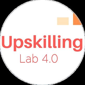 UPSKILLING.png