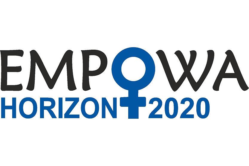 EMPOWA: Enhancing more participation of women entrepreneurs' activities in Horizon 2020