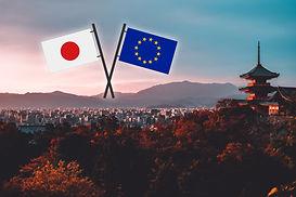 """Отворена е поканата на Европейско-японския център за сътрудничество (EU-Japan) за кандидатстване за обучителна програма по японска бизнес култура.  Двуседмичната онлайн програма  """"Get ready for Japan"""" предлага на мениджърите от ЕС уникалната възможност да  разберат и преживеят както културните, така и икономическите елементи, които определят и изясняват бизнеса и технологичните постижения на Япония. Целева група на обучението са малки и средни предприятия (МСП).  Целта на обучението е:  -Задълбочено разбиране за японската бизнес среда, бизнес практики и лични комуникации в японски стил, с цел създаване на успешен бизнес чрез партньорски отношения; -Запознаване с процеса на вземане на решения в японските компании и следователно придобиване на по-добро разбиране за техния стил на преговори и йерархия; -Укрепване на отношенията с настоящите японски клиенти и подпомагане контактите с бъдещите.  Дати на обучение: 31 май - 11 юни 2021 г. Краен срок за кандидатстване: четвъртък, 15 април 2021 г.  Повече информация: https://www.eu-japan.eu/events/get-ready-for-japan-training-programme  За контакти: Христина Каспарян ierc2@bia-bg.com"""