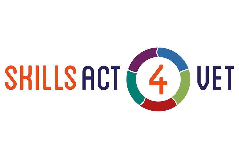 Skills Act 4 VET