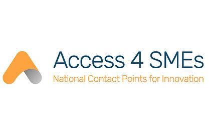 Access4SMEs_MasterLogo.jpg