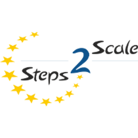 steps2scale.png