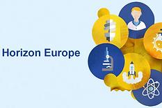 Покани за представяне на предложения в рамките на програмата HORIZON EUROPE