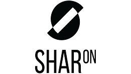 SHARON: Възможности за европейските предприемачи в сектора на споделената икономика