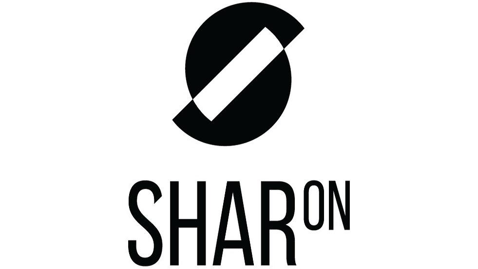 SHARON: Opportunities for European Entrepreneurs in the Sharing economy