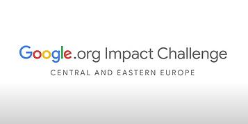 Отворена е първата покана на Google.org Impact Challenge насочена към Централна и Източна Европа за кандидатстване в България. Програмата ще финансира избрани проектни предложения в размер на 2 милиона евро.   Целта на тази отворена покана е да финансира иновативни идеи, които чрез технологии и иновации помагат на хора и общности в нужда по време на икономическото възстановяване.   Идеята на проектите е  да помогнат за преодоляване на дигиталната изостаналост и за изграждане на дигитална икономика, която работи за всички. Подкрепата на Google за проекти ще бъде както финансова (от 50 000 до 250 000 евро за 12-36 месеца), така и експертна.  Организациите, които отговарят на условията (неправителствени организации, както и компании и академични институции) вече могат да кандидатстват за подкрепа за своите социални проекти до 1 март 2021 г. на g.co/ceechallenge.