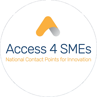 ACCESS_4_SMES.png