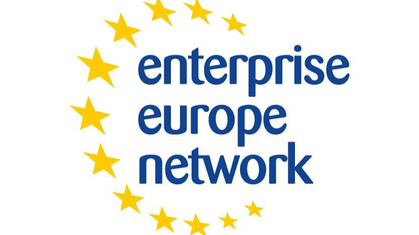 Enterprise Europe Network (EEN)